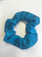 Haarwokkel olieglans Turquoise HO100